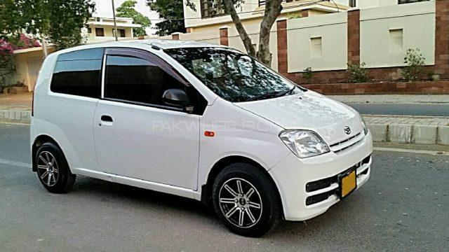 daihatsu-mira-2006-22643706