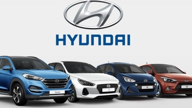 5 cars to expect from Hyundai-Nishat Motors - PakWheels Blog