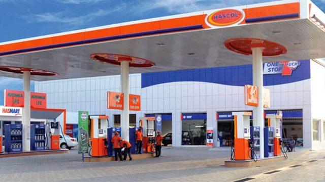 hascol-petroleum