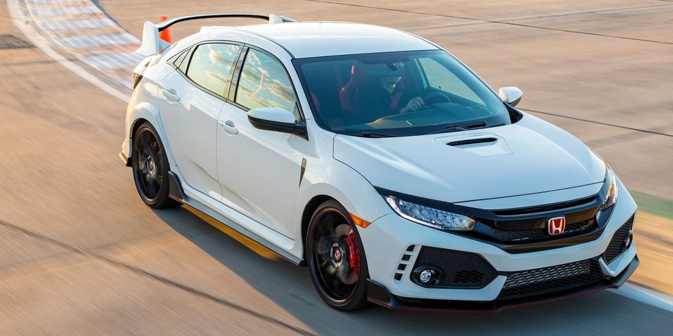 honda-civic-type-r-us