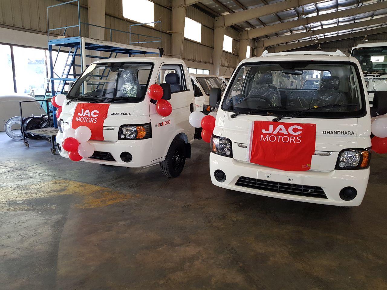 jac x200 (3)