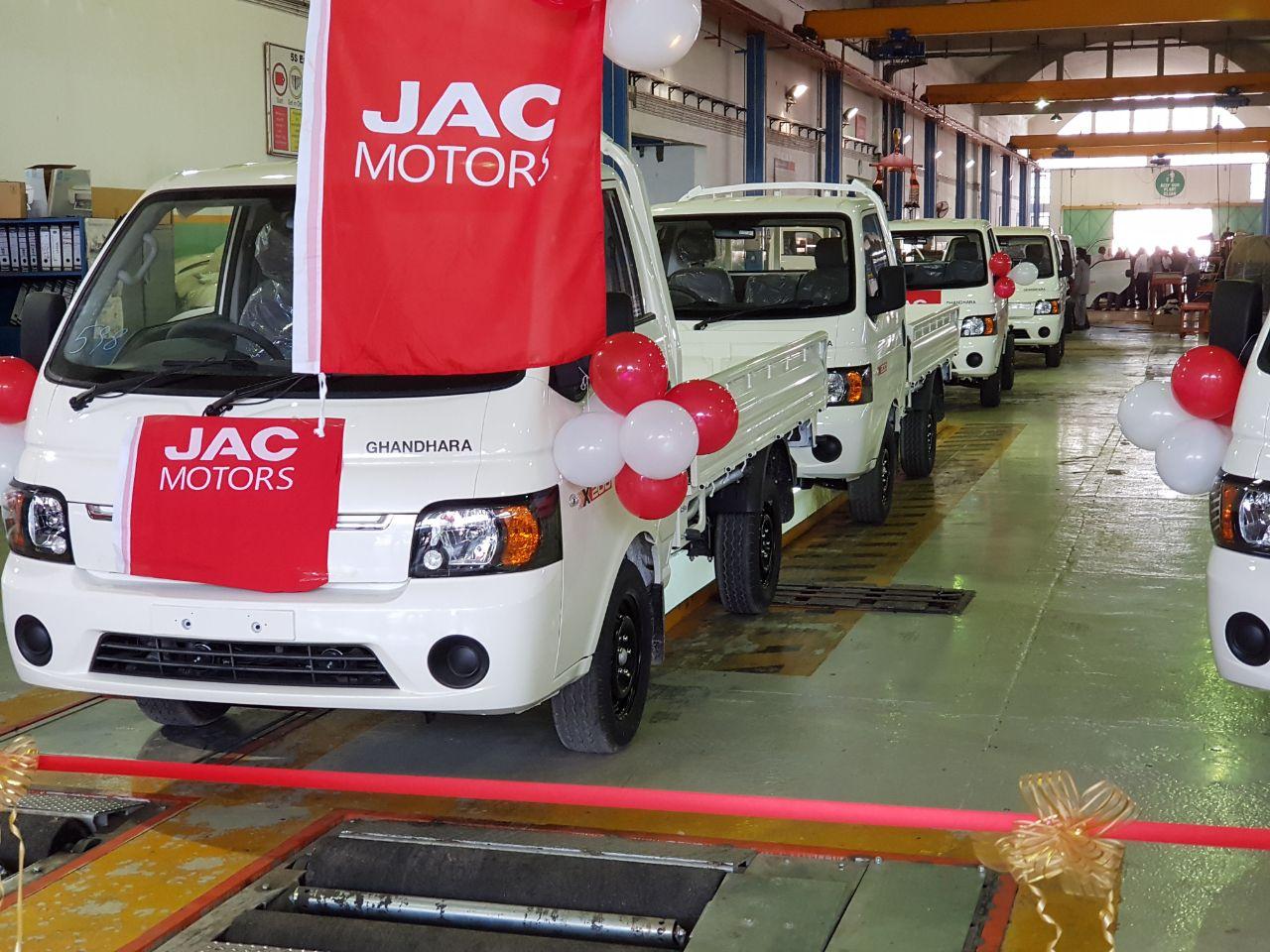 jac x200 (4)