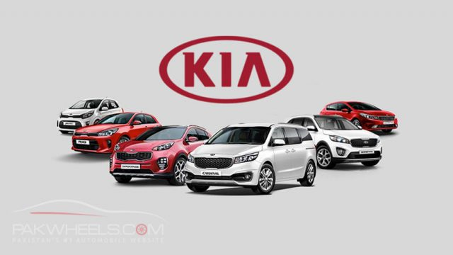 What To Expect From The Upcoming Kia Cars In Pakistan Pakwheels Blog