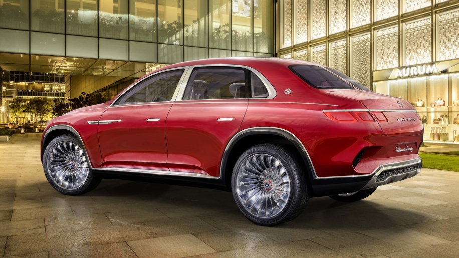 maybach ultimate luxury (10)