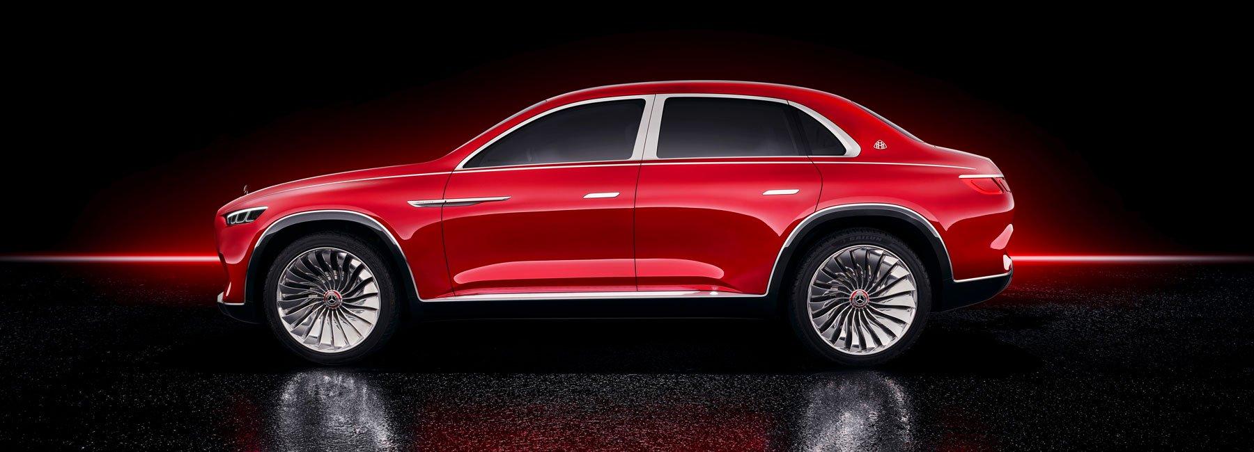 maybach ultimate luxury (4)