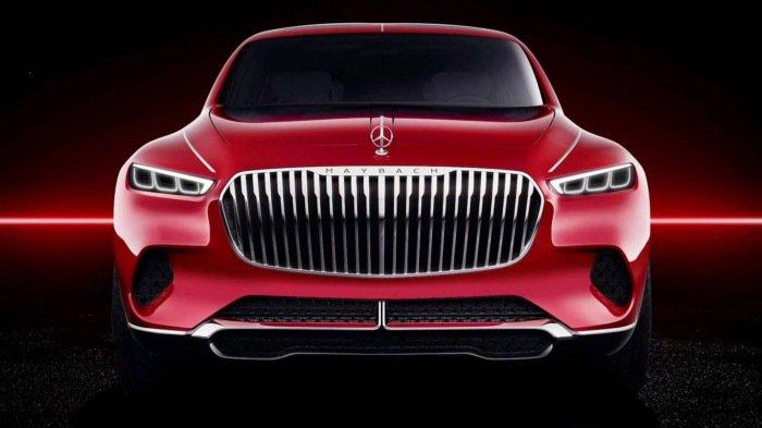 maybach ultimate luxury (5)
