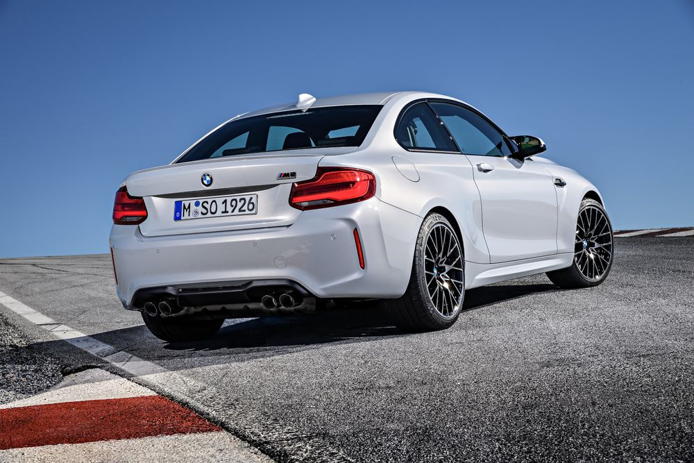 p90298670_highres_the-new-bmw-m2-compe
