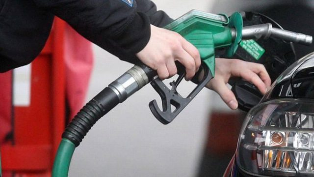 petrol-pump-2