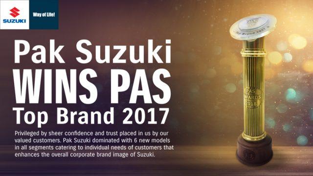 suzuki-brand-featured