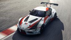 toyota-supra-racing-concept
