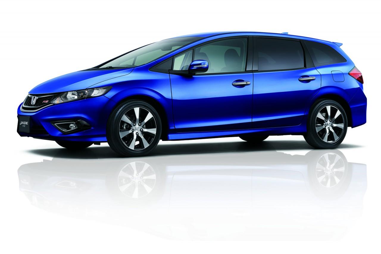 2016-Honda-Jade-RS-side-blue-press-image-e1432303752921