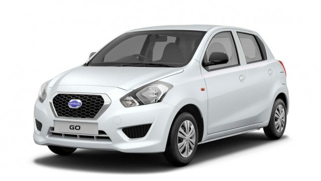 ghandhara nissan to launch datsun go in h2 of 2020