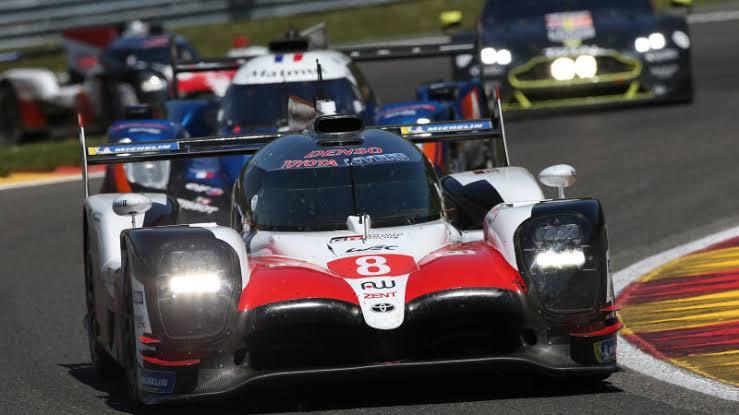 Fernando Alonso WEC Win (1)