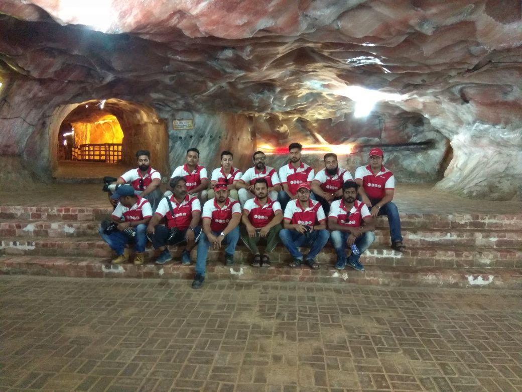 Honda BR-V Pakistan Campaign Day 8-9 (24)