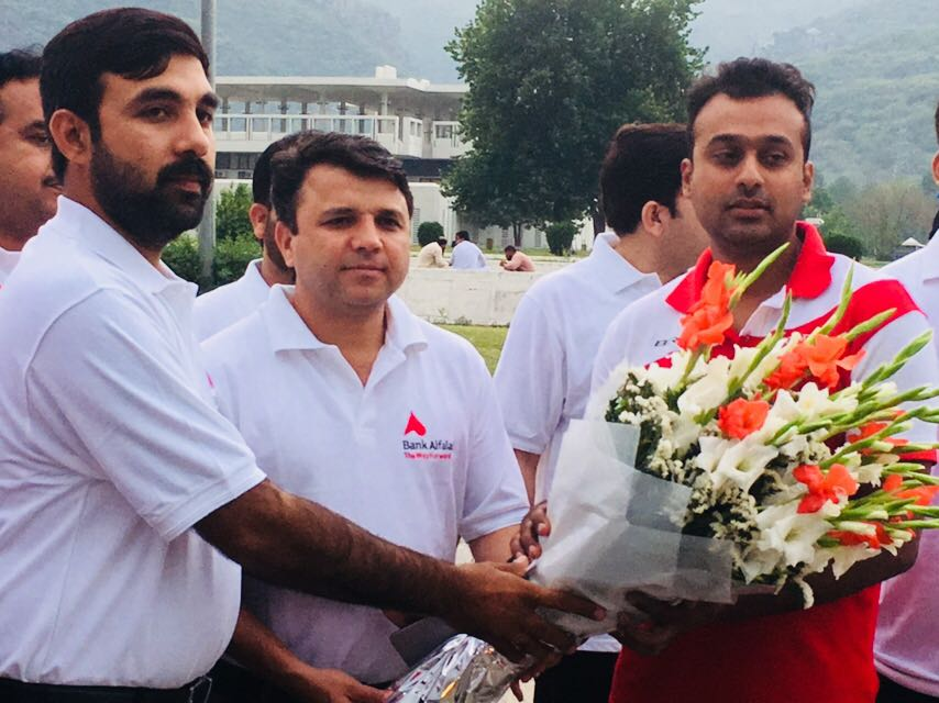 Honda BR-V Pakistan Campaign Day 8-9 (33)