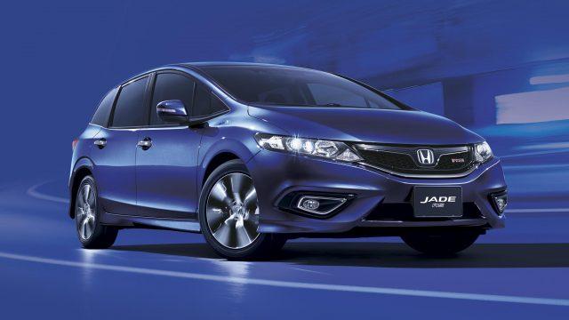 Honda_Jade_RS_1