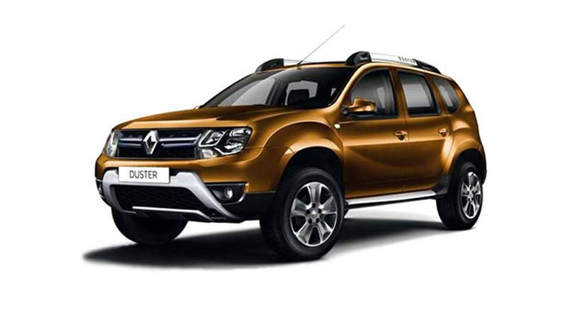 Renault_Duster_2018