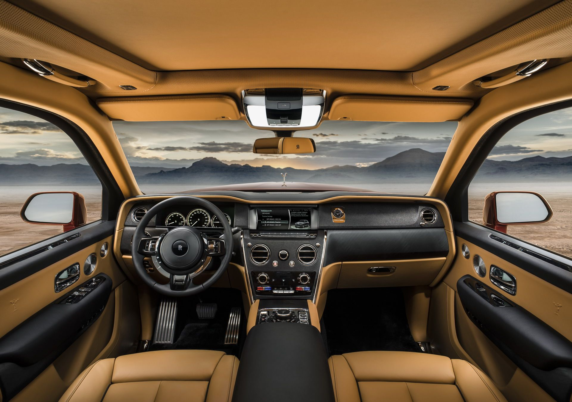 Rolls-Royce-Cullinan-11-1