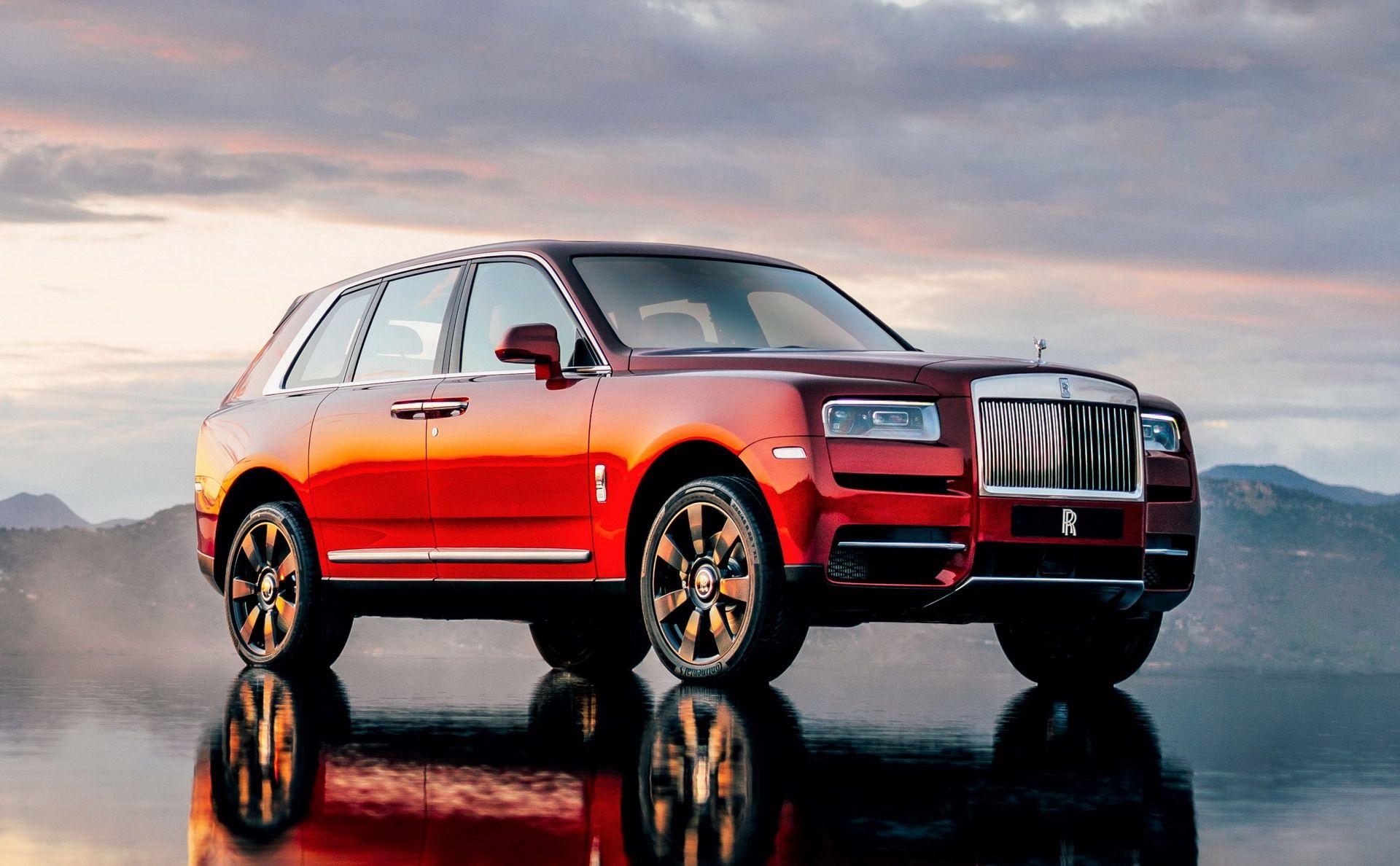 Rolls-Royce-Cullinan-5-1