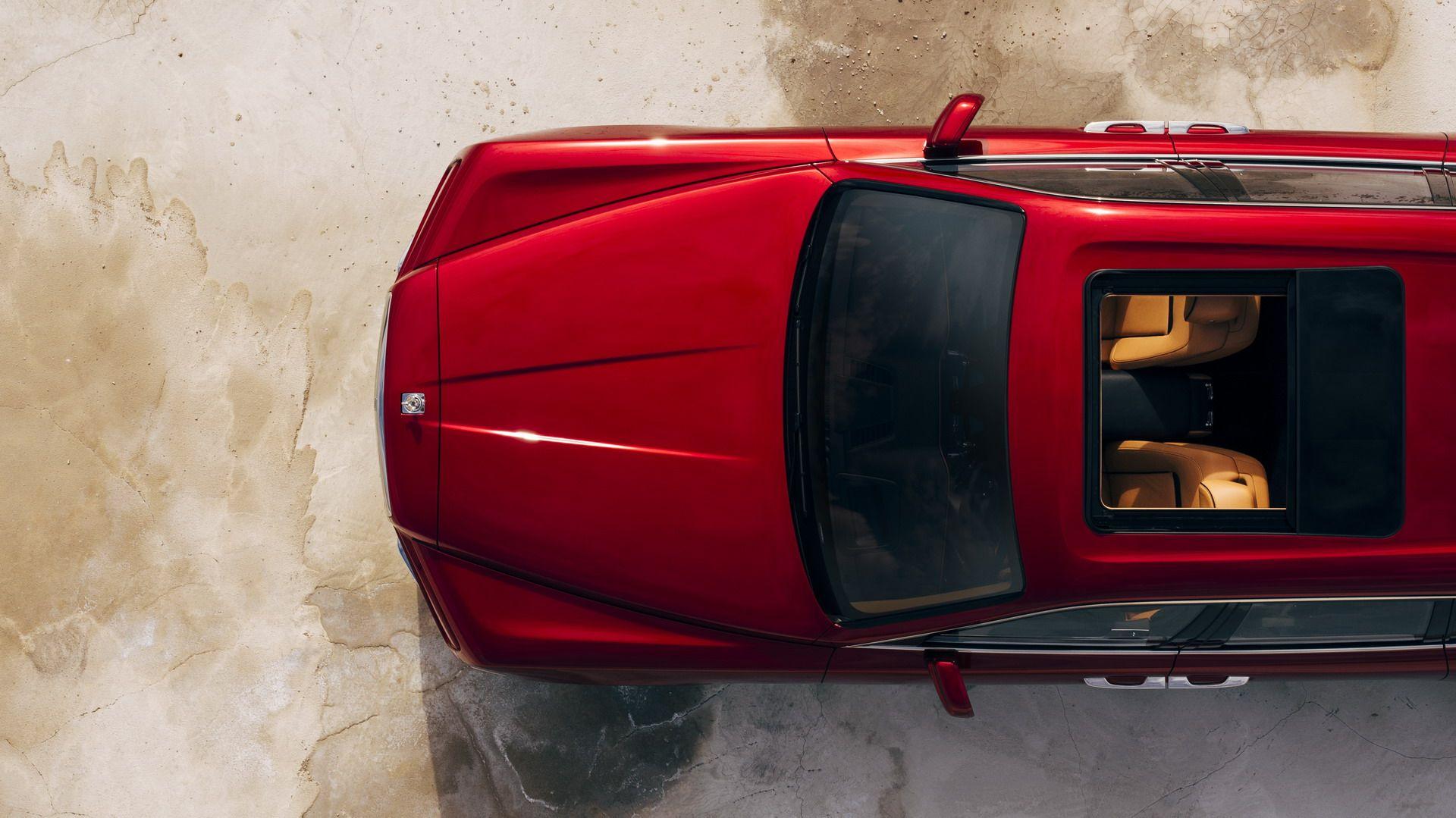 Rolls-Royce-Cullinan-7-1