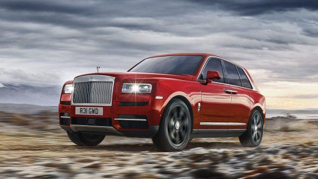 Rolls-Royce-Cullinan-9-1