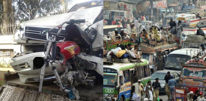 accident-lahore