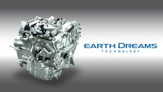 honda_earth_dreams
