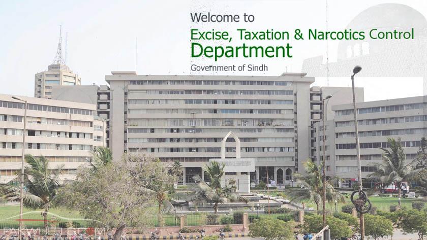 karachi civic center eto