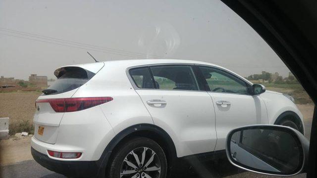 kia cars-5