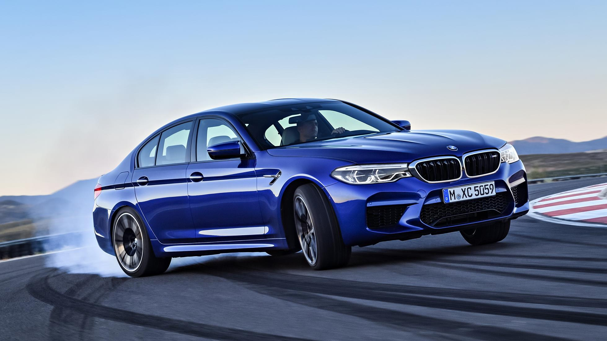 p90272990_highres_the-new-bmw-m5-08-20