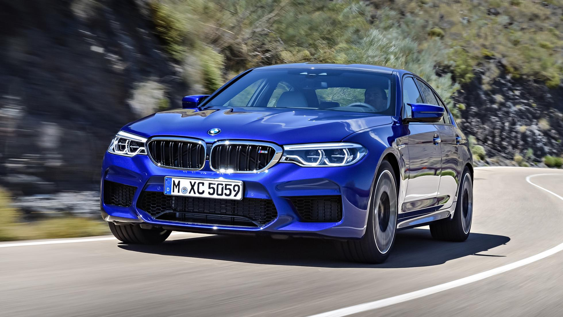 p90272996_highres_the-new-bmw-m5-08-20