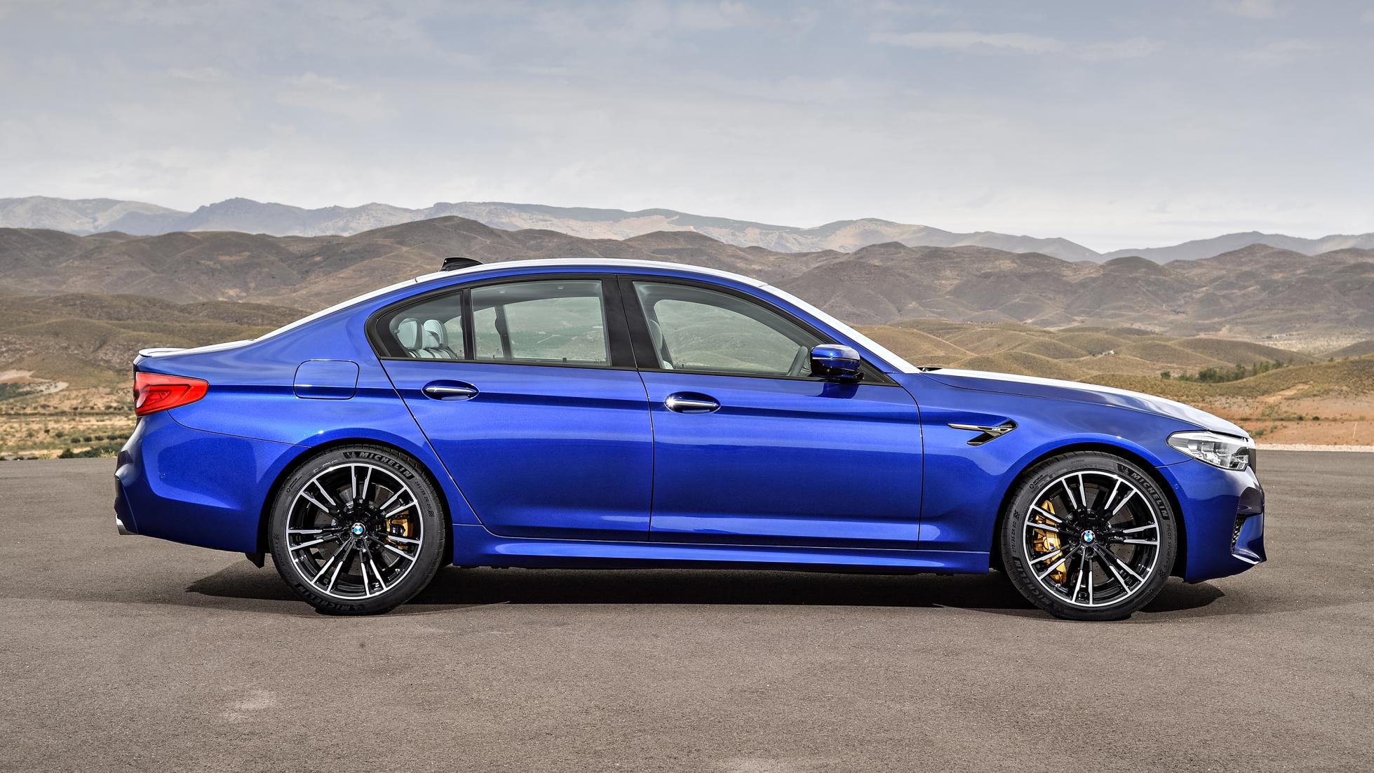 p90273001_highres_the-new-bmw-m5-08-20