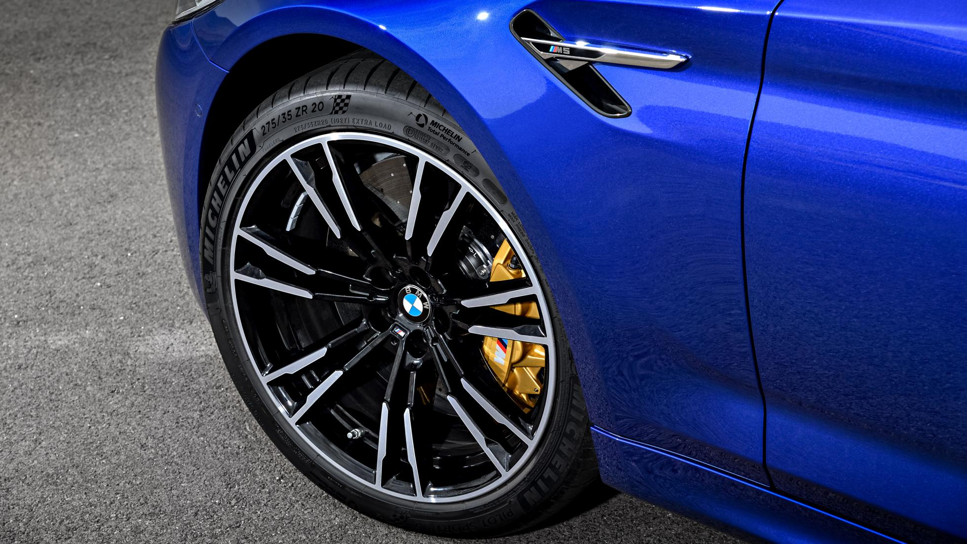 p90273019_highres_the-new-bmw-m5-08-20