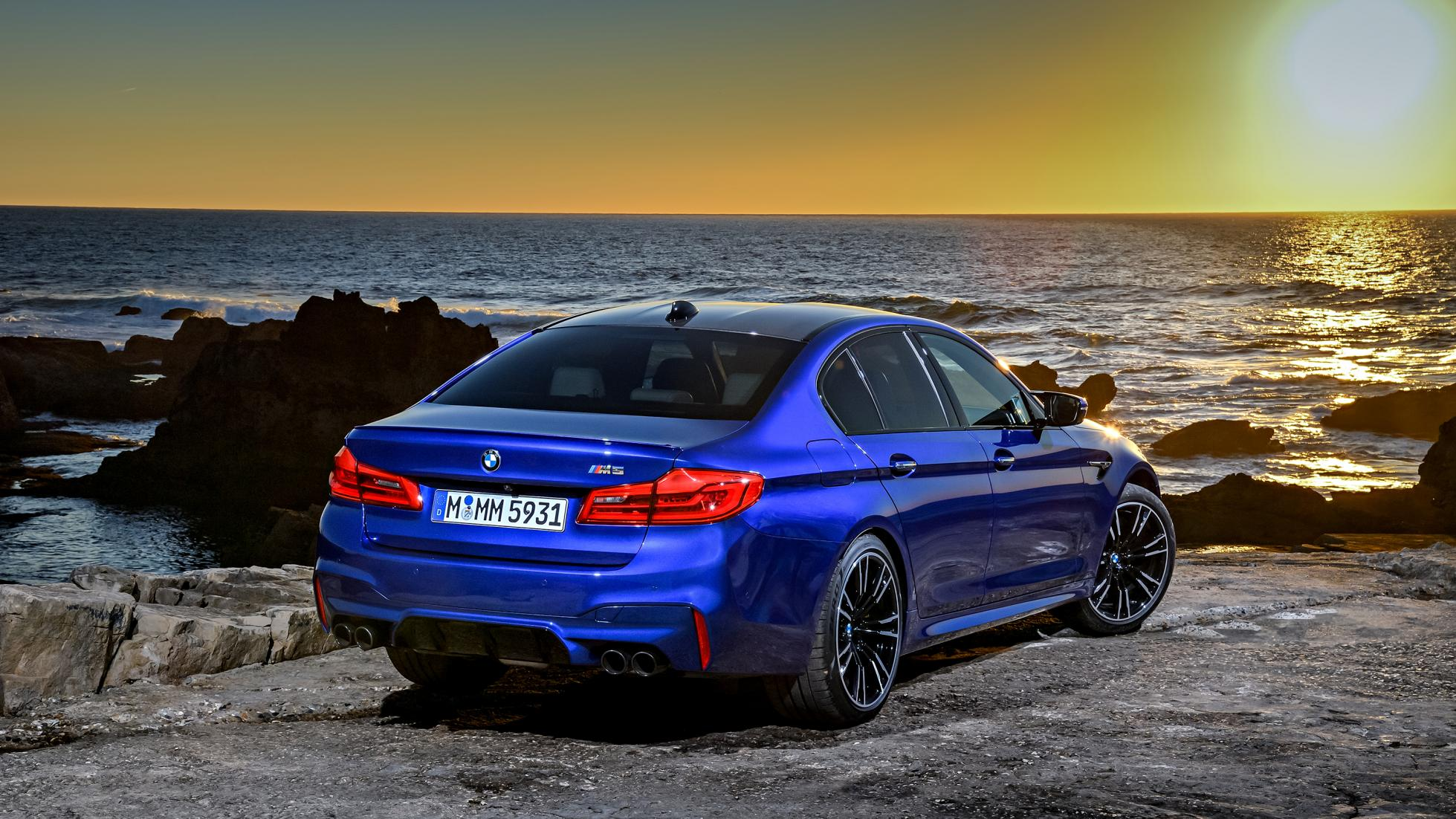 p90286926_highres_the-new-bmw-m5-11-20