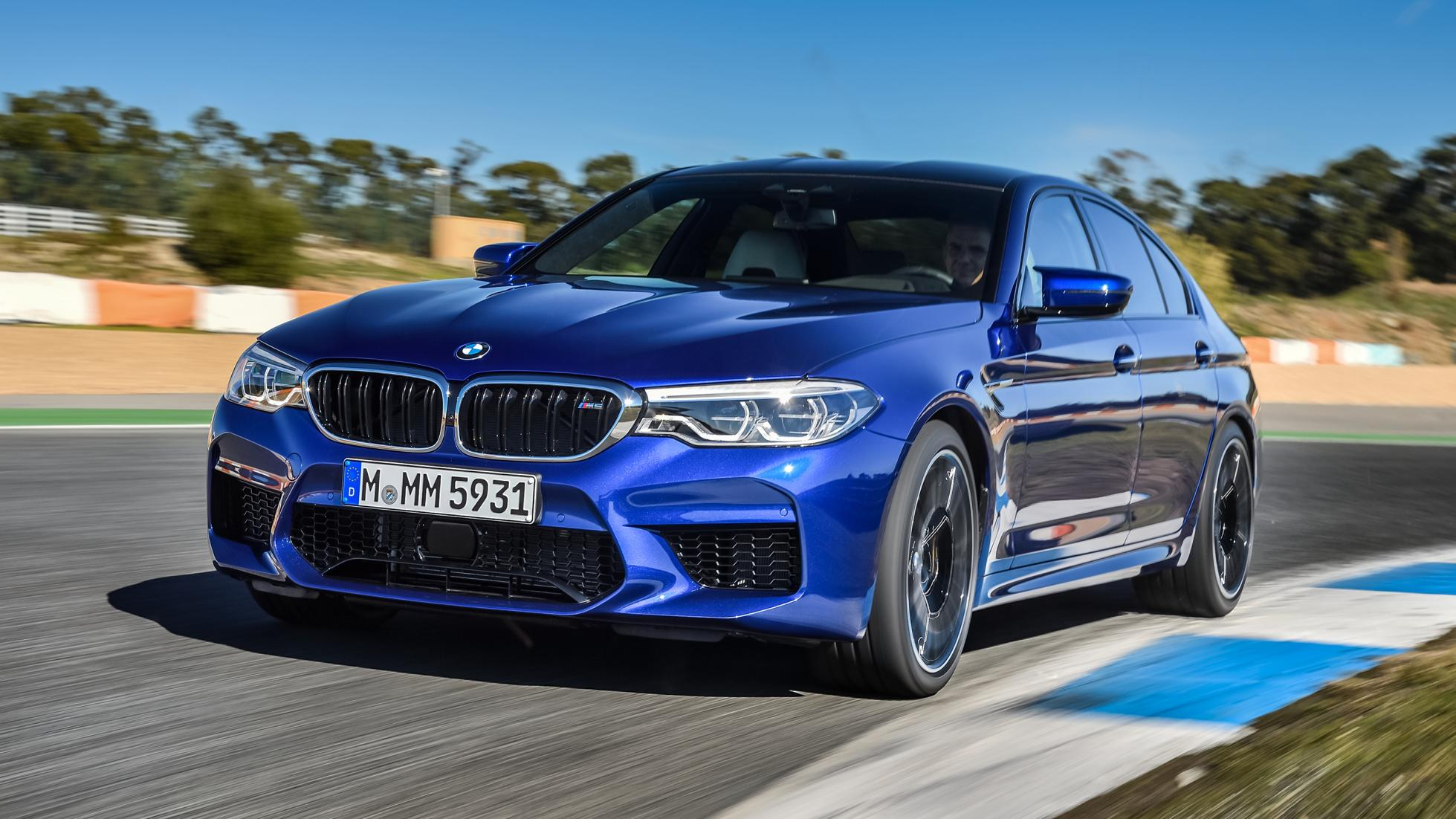 p90286937_highres_the-new-bmw-m5-11-20