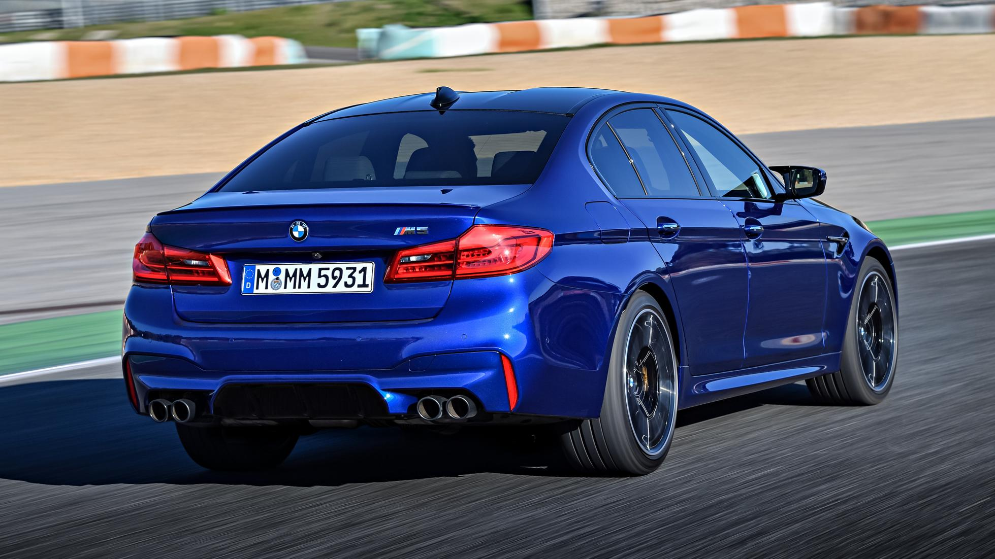 p90286943_highres_the-new-bmw-m5-11-20