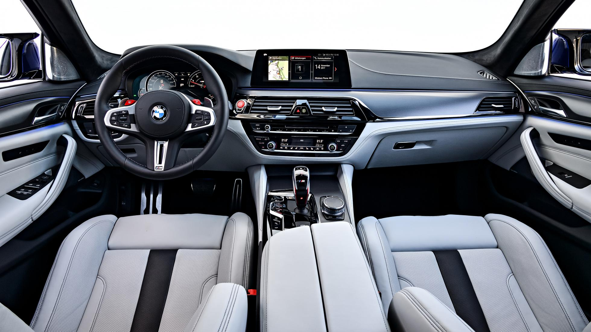 p90287011_highres_the-new-bmw-m5-11-20