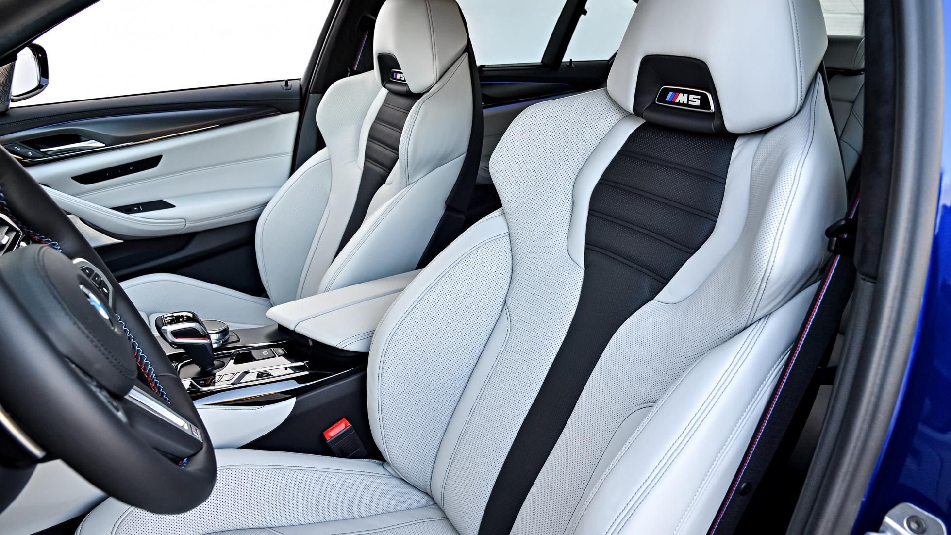 p90287026_highres_the-new-bmw-m5-11-20