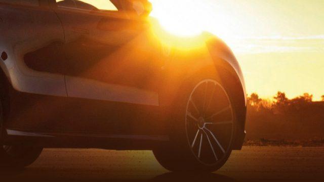 protect-car-summer