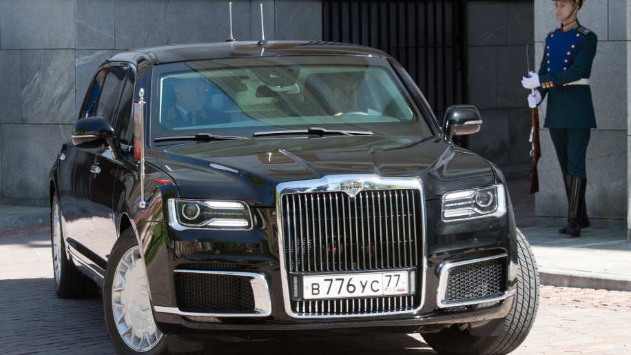 russia-putin-limousine-1 (2)