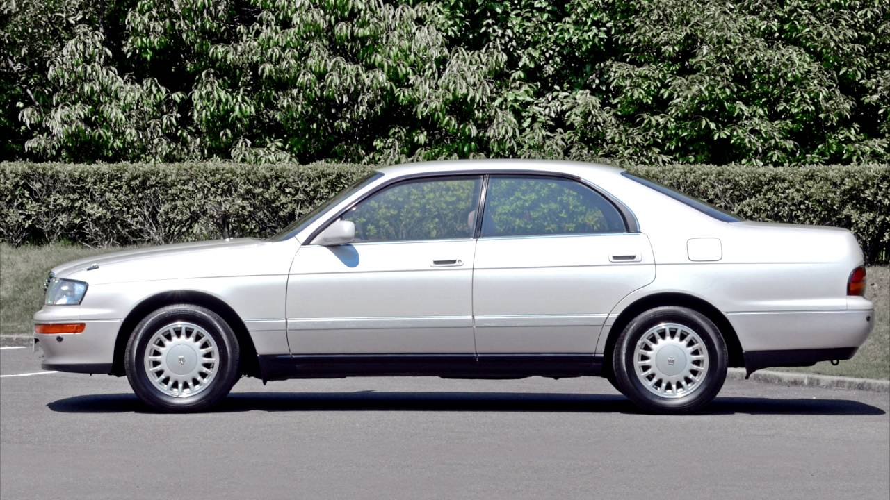toyota-crown-royal-saloon-1-1993