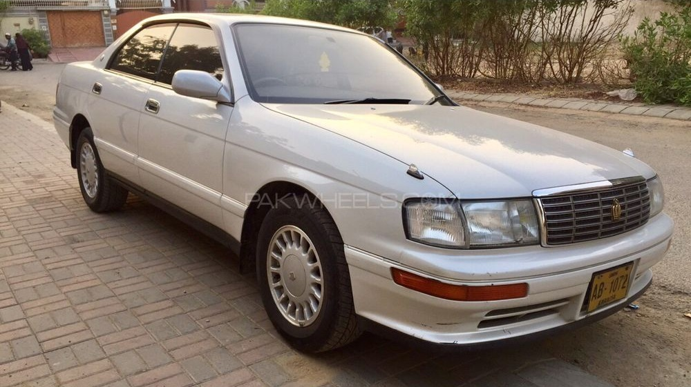 toyota-crown-royal-saloon-2-1993-14672322