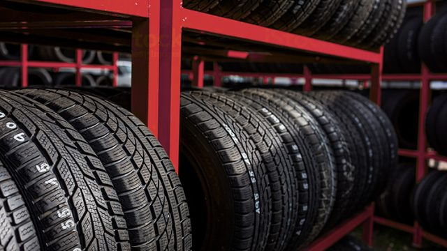 tyre-store