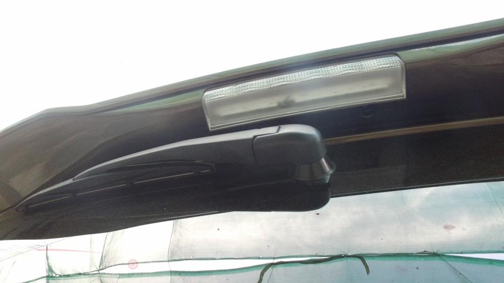 2017 Suzuki Wagon R FZ Hybrid PakWheels (47)