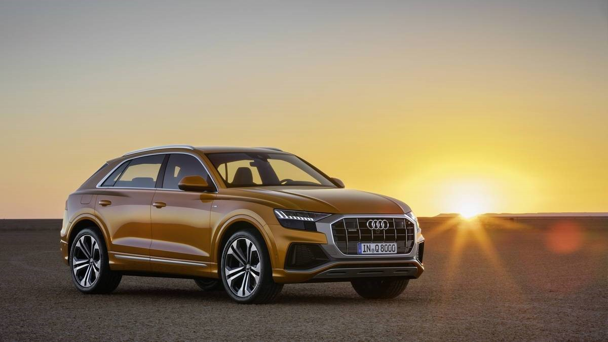 2019-Audi-Q8-09