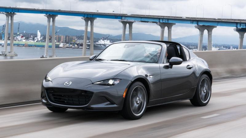 2019-Mazda-MX-5-Miata-2