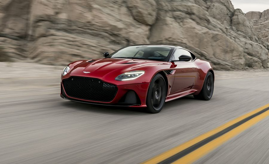 2019-aston-martin-dbs-superleggera-placement-1529685438