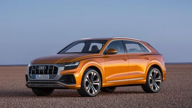 2019-audi-q8-dragon-orange-front-left-quarter