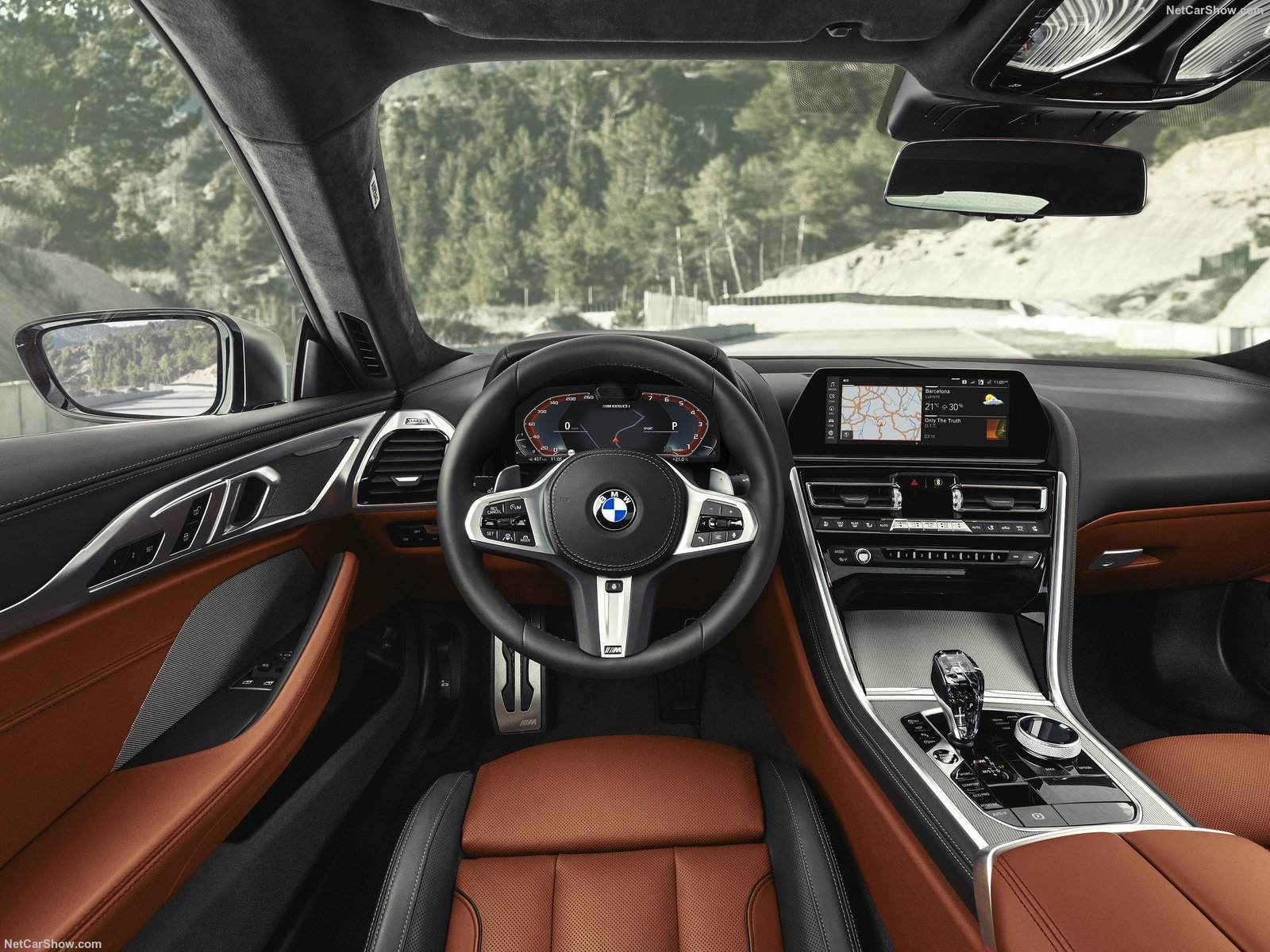 BMW-8-Series_Coupe-2019-1600-26