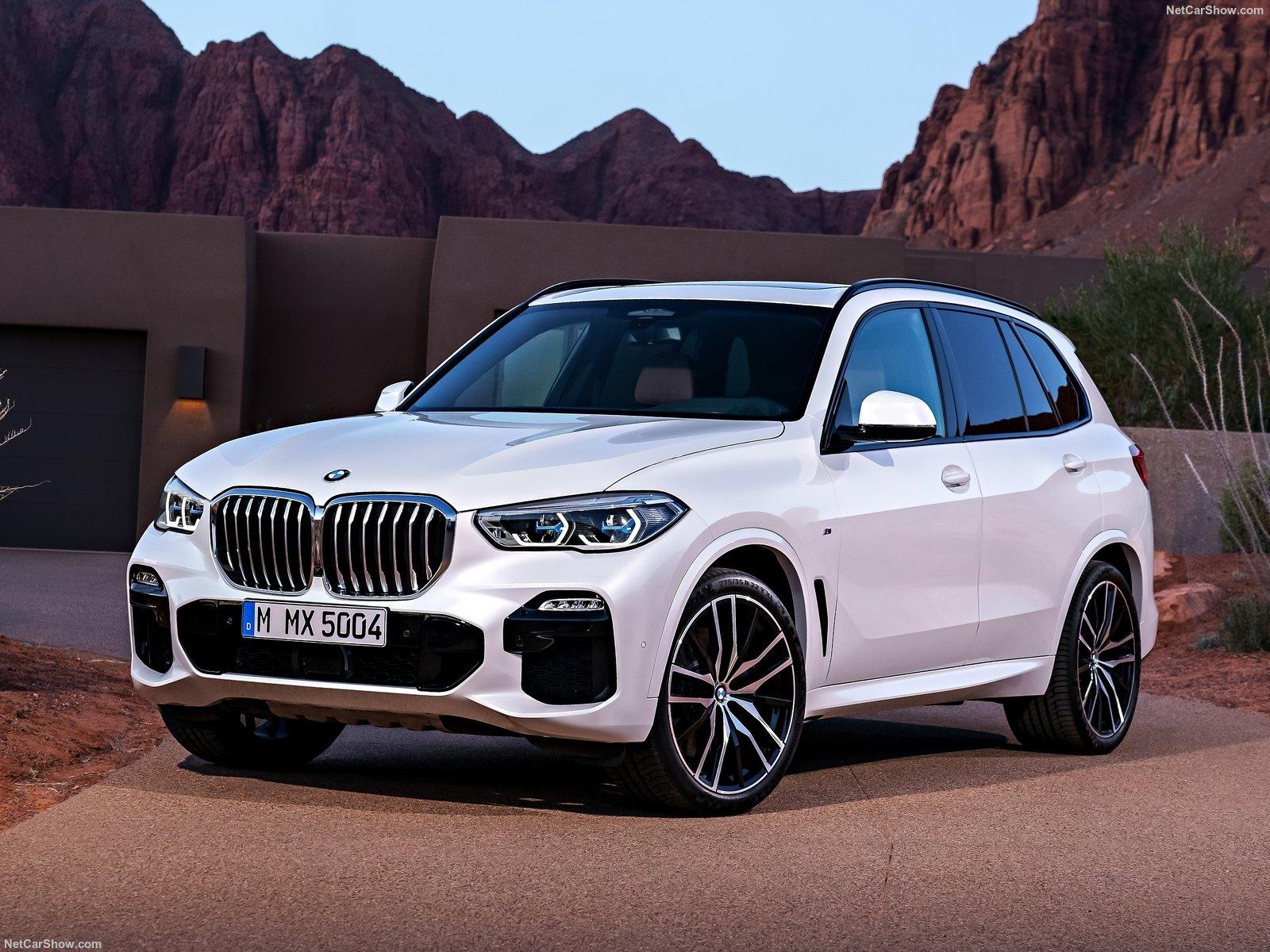 BMW-X5-2019-1600-03